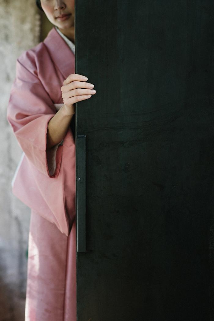 17-pink-kimono-wedding-outfit