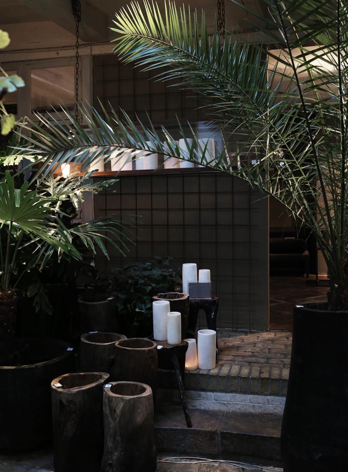 DW_cph_rueverte_atrium