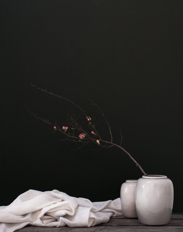 kvist i urna