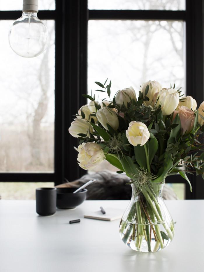 veckans tre favoriter_blommor