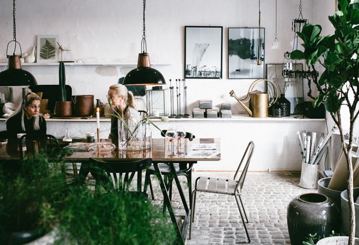1 Domo design_Mathilda o Johanna