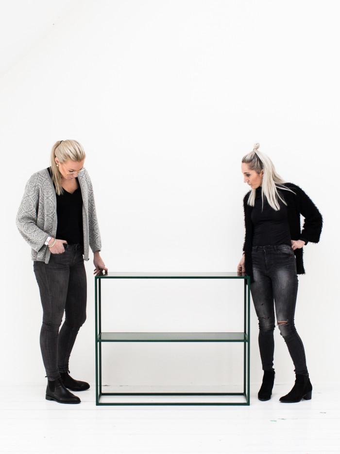 2 Domo design_Mathilda o Johanna