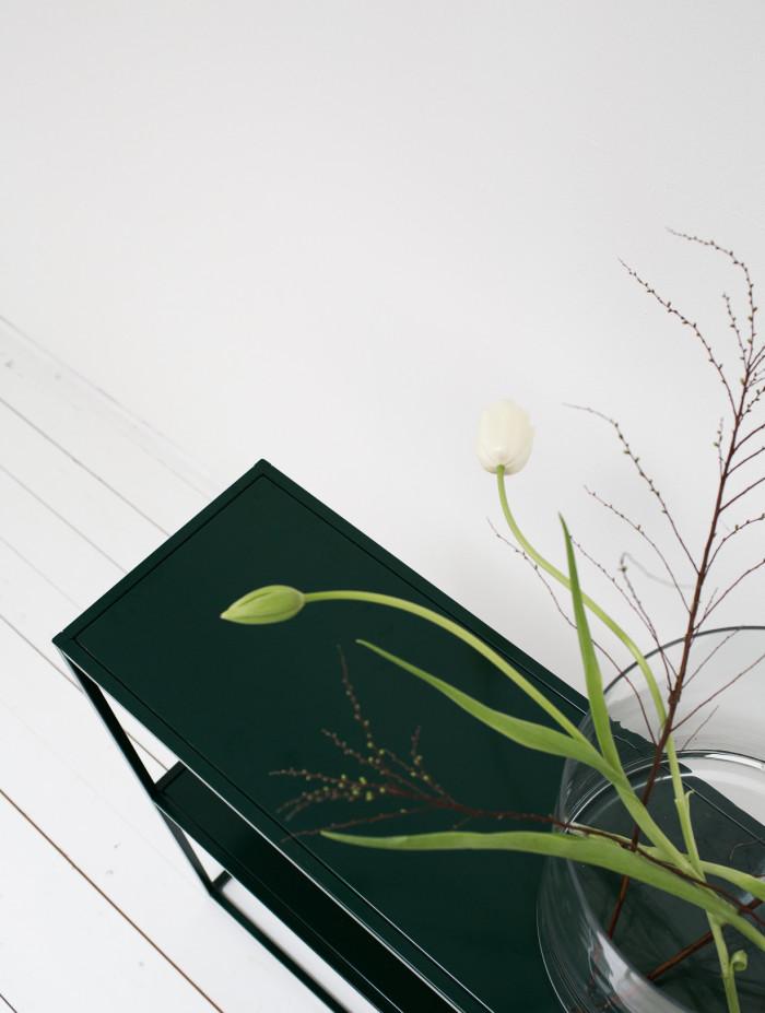 3 Domo design_Mathilda o Johanna