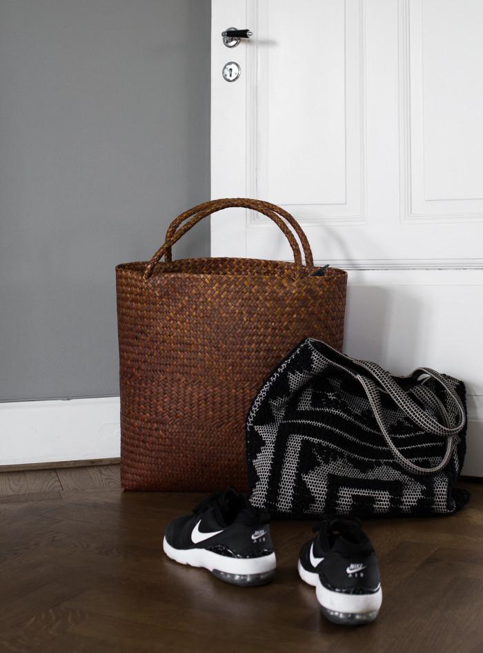 DW_Bags