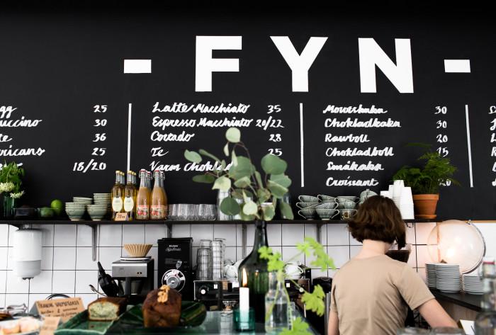 Fyn_Fredagslunch_bar 2