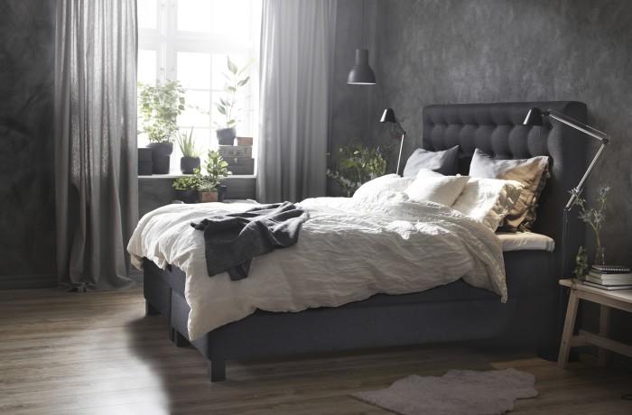 IKEA_VALLAVIK_kontinentalsang_Ullevi_gra