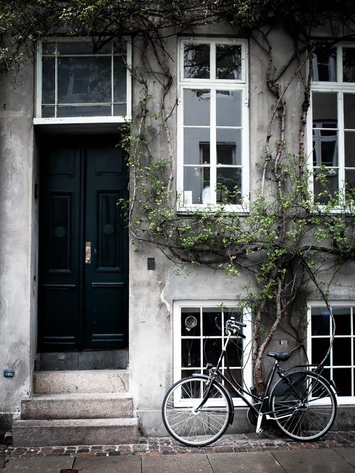 1 köpenhamn