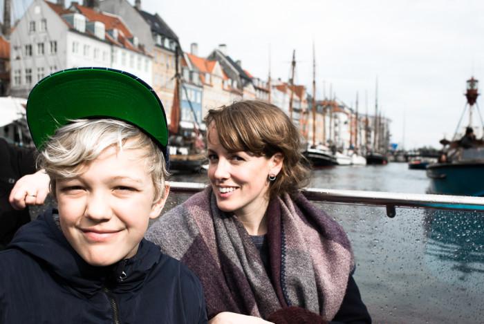 2 köpenhamn