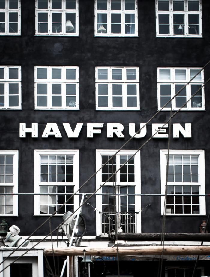 7 köpenhamn