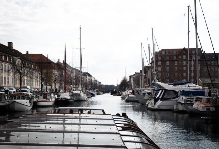 8 köpenhamn