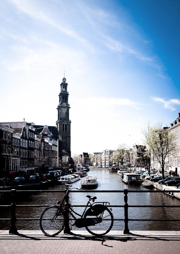Amsterdam_broarna
