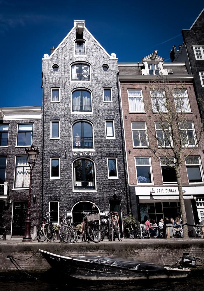 Amsterdam_husen
