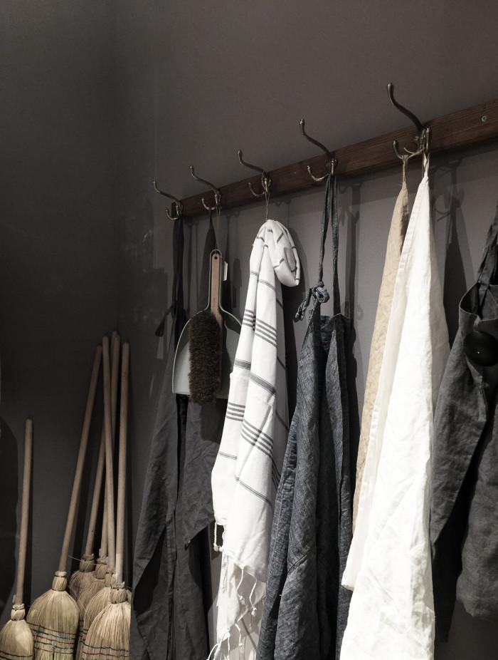 Småland_handdukar