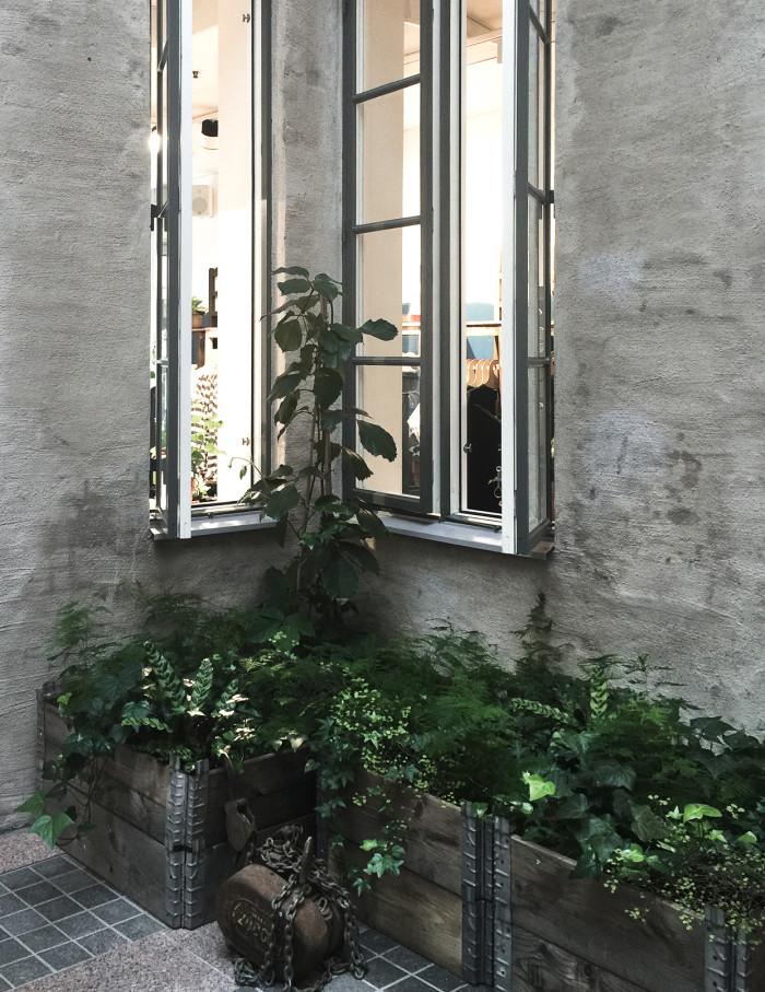 Småland_putsad vägg