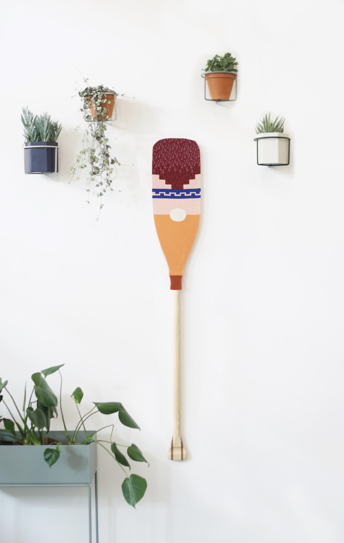paddle-collection-ferm-living-4