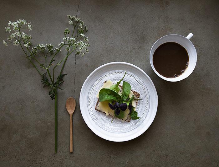 1 Odlingglädje i köket