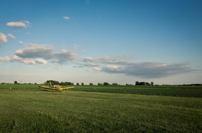 Flygarfredag_daniella flygplan_lektion 1