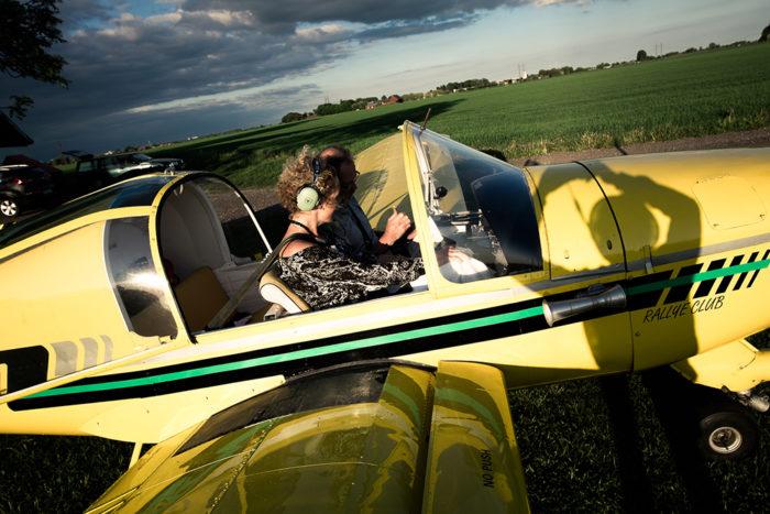 Flygarfredag_daniella flygplan_lektion