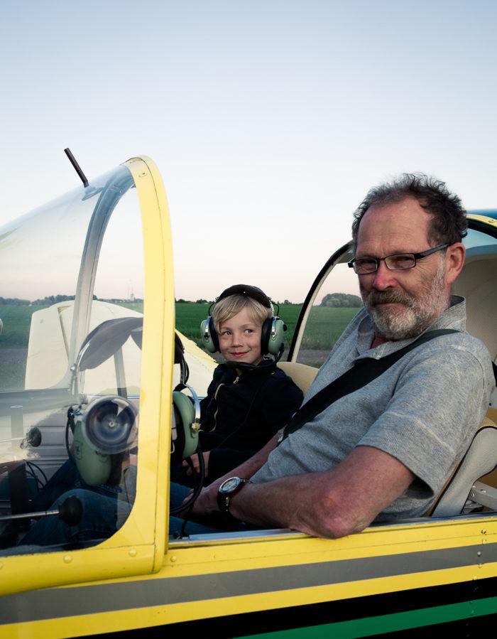 Flygarfredag_julius lektion 1
