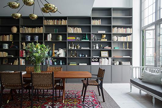 the_apartment_stockholm_57347a23e087c37939d9f64b
