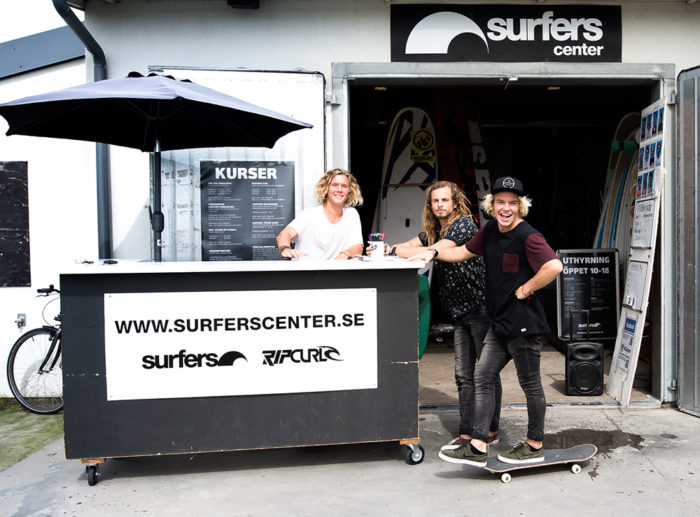 DW_kustliv2016_surfcenter