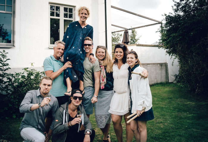 poolparty 2016_fotografkidnappning