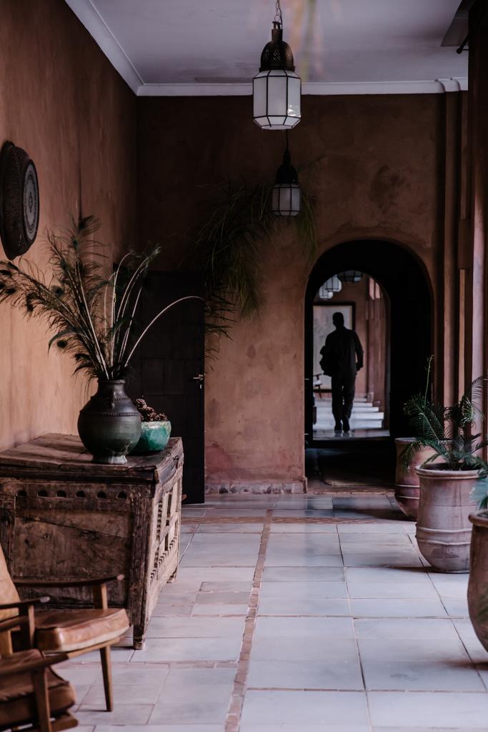 marrakech-morocco-beth-kirby-21