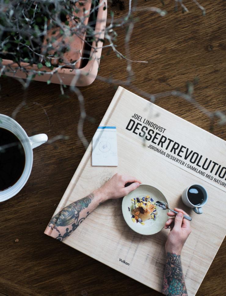 2 Daniella Witte_matplats_dessertrevolution