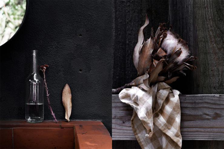 Daniella Witte_Still life 3-4