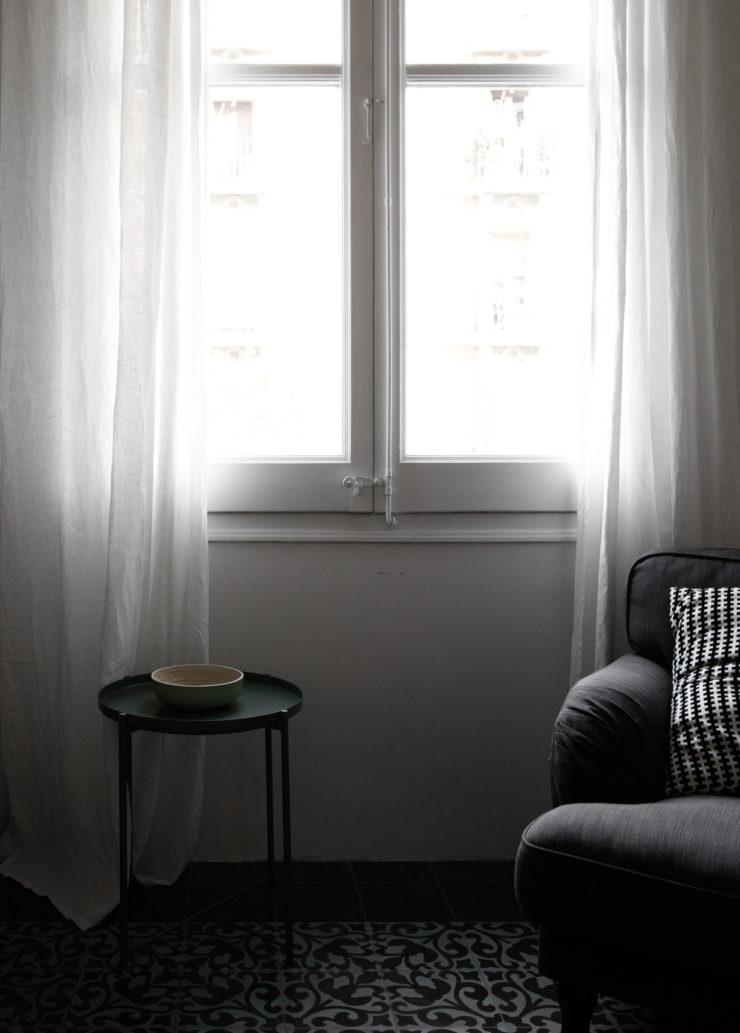 Lgh_window
