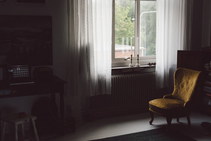 Babes_in_Boyland-Ljung_utflykt-4