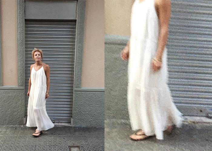 DW_daniella i vit klänning par