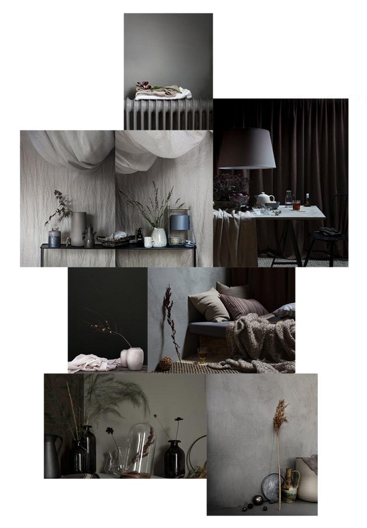 Daniella Witte_portfolio