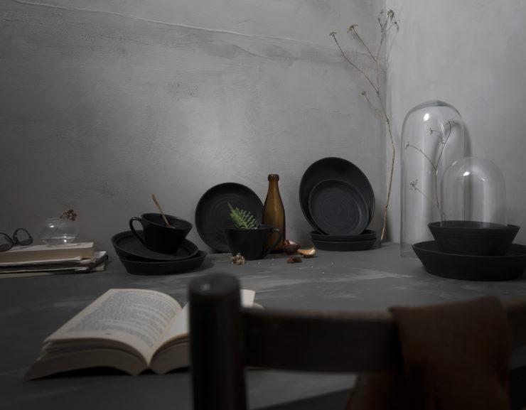 1 WitteBraf_collection_bord_liggande_3