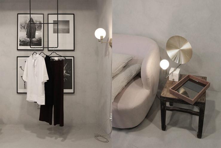 4 Prespective studio