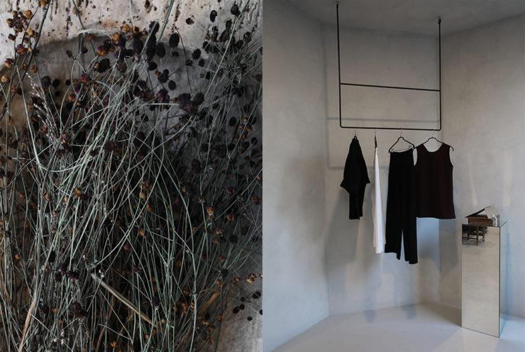 8 DW_Prespective studio