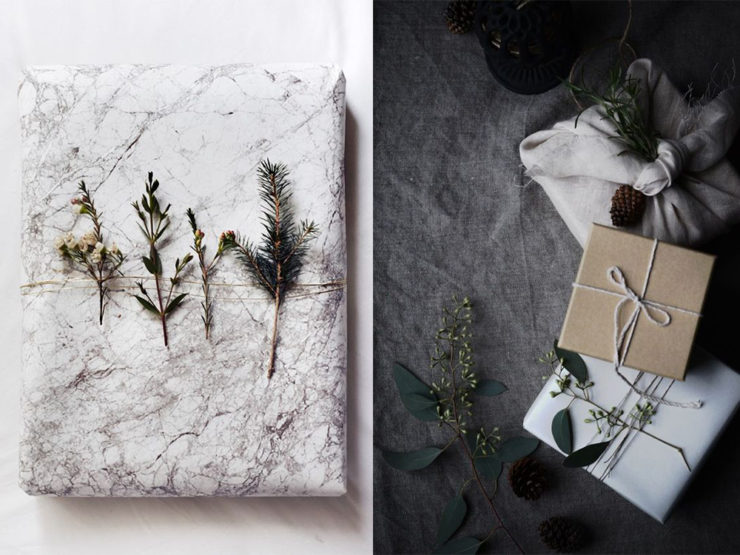 DW_Wabi Sabi_christmas gifts_pair