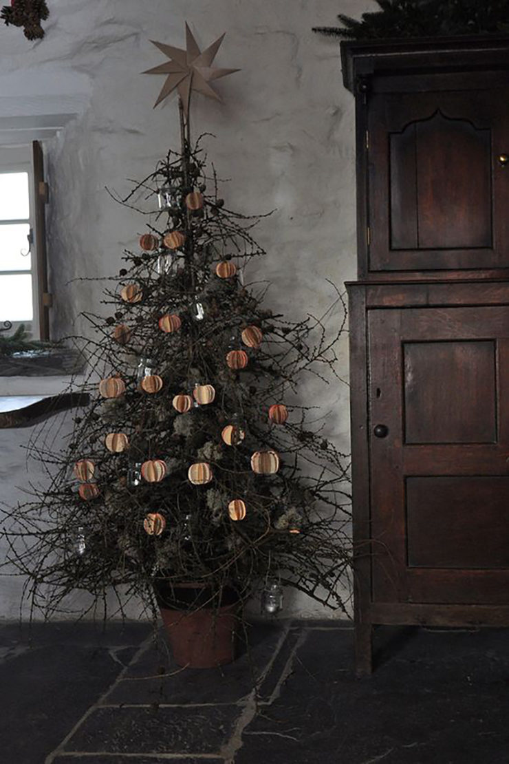 DW_Wabi Sabi_christmas tree