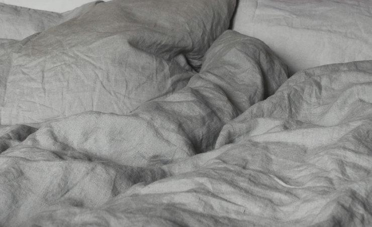DW_mitt grona sovrum_textiler