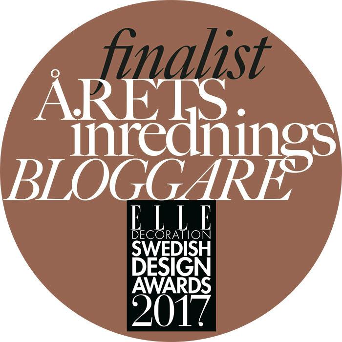 Daniella Witte_finalistlogga_arets_inredningsbloggare