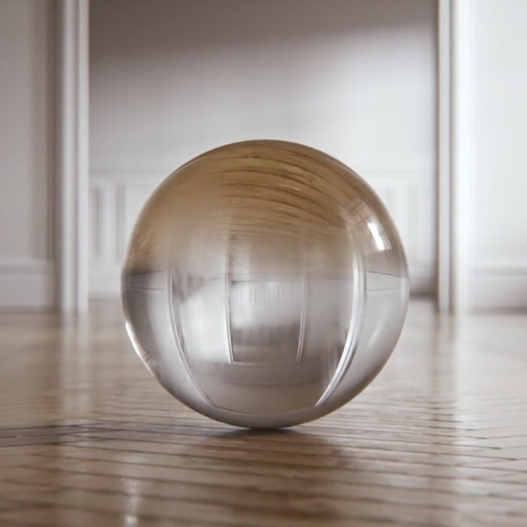 ikea-hay-ypperlig-collection-teaser-movie_dezeen_1
