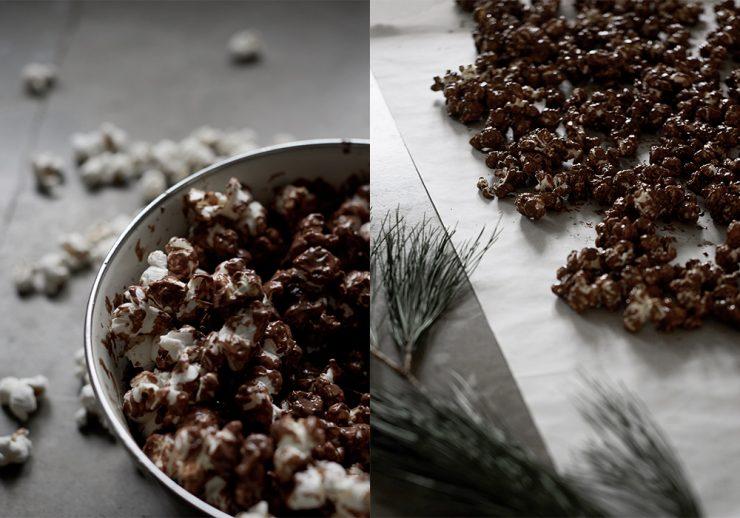 3 Daniella Witte_Julgodis_popcorn_choklad