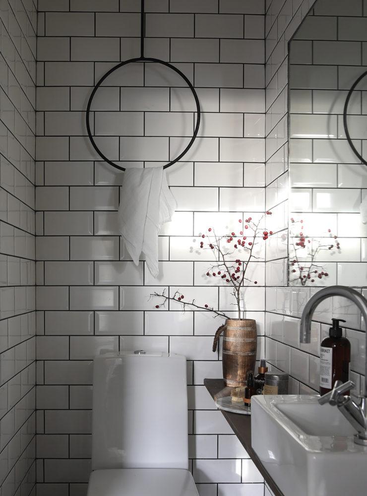 Daniella Witte_Guest toilett_2