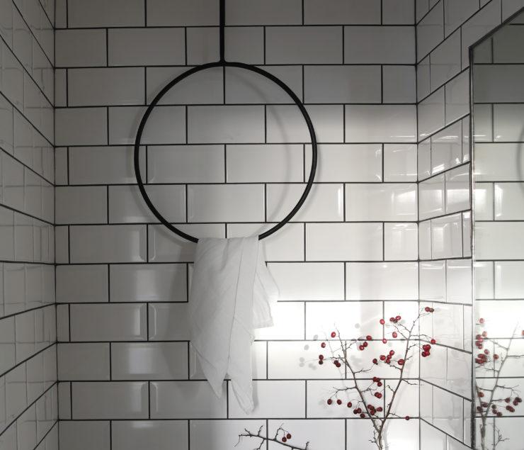 Daniella Witte_Guest toilett_3