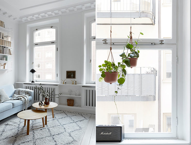 Daniella Witte_fantastic frank_josefin haag_livingroom