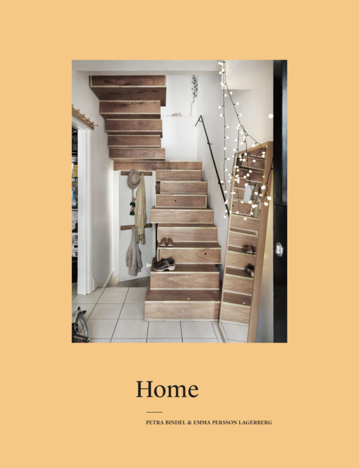 HOME_cover.jpg-900x1172