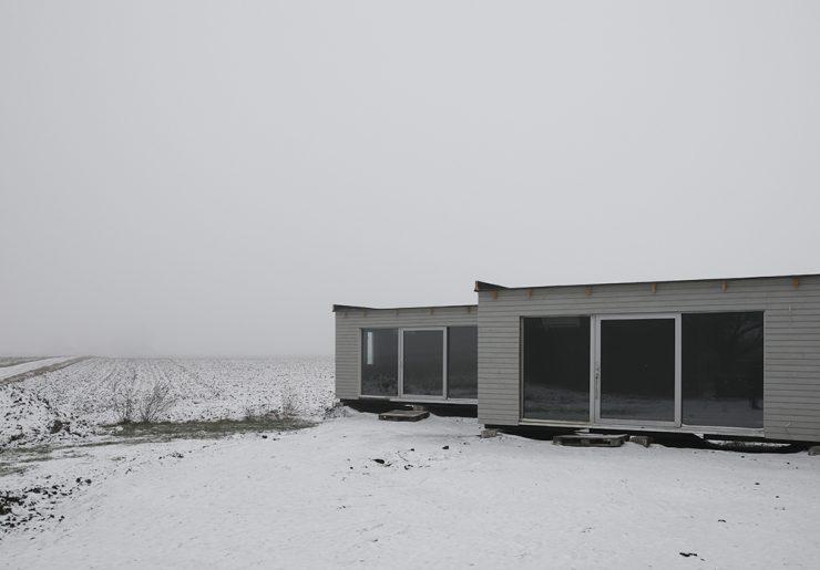 DW_containerhus_exterior