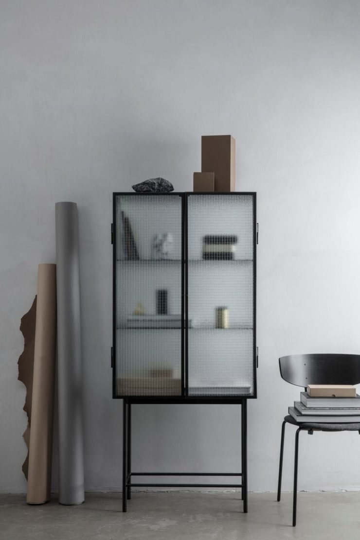 FERM_Living_Storage