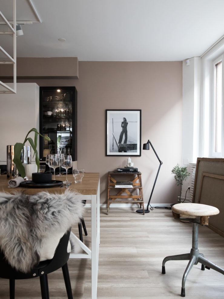 Marbodal kök_styling Pella Hedeby_Daniella Witte