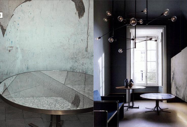 Tavollobasso bord_dimore studio_daniella Witte